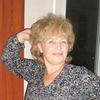 Елена, 61, г.Сарапул